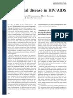 Ryder_et_al-2012-Periodontology_2000 (1)