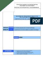 FR_C1&C2_epr1_demo