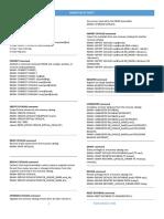 RMAN_cheatsheet.pdf