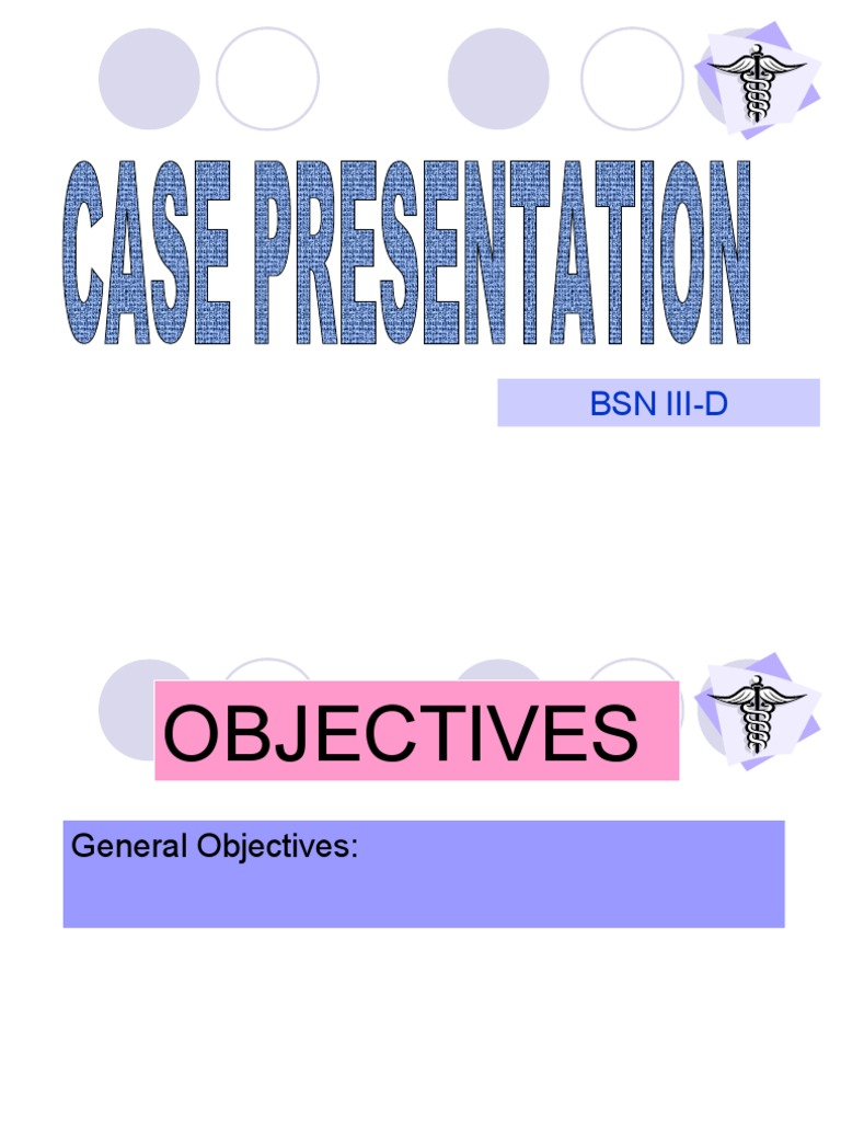 Burn Case Studies | Padanjali Ayurvedics