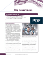 Ch-1 Measurement (complete)