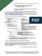 EXP. 5421-19- RDM- UGARTE MIMBELA MIGUEL ANGEL.doc
