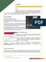 UD08_Caso_practico