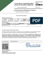5e3284074e9d7.pdf