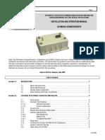 General Electric SX GL3 TECH (06-2003).pdf