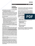 Hawker Lifetech Modular [Cargador] (Castellano 06-2017).pdf