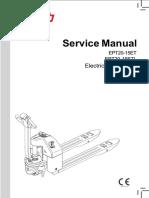 Hu-Lift EPT20-15ET, -15ETL (Ingles 27-09-2016).pdf