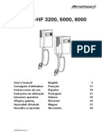 MicroPower MTM-HF3200, 6000 y 8000 [Cargador](MultIdioma).pdf