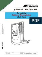 Still FM12, 14, 17 y 20 Tipo 447 (Ingles 05-2001).pdf