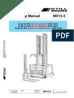 Still MX15-3 (Ingles 02-2001).pdf