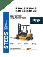 Still R20-15, 16,18 y 20 (Ingles 02-2000).pdf