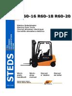 Still R60-16, 18 y 20 (Ingles 03-1999).pdf