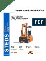 Still R50-10, 12 y 16 (Ingles 01-2002).pdf