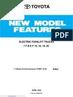 Toyota 7FBEF15 y 20 (Ingles 2003).pdf