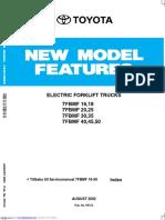 Toyota 7FBMF16 y 50 (Ingles 2002).pdf