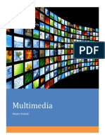 MODUL 2_PRAKTIKUM MULTIMEDIA_UMPAR