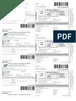 B323F3418E662C929552BB1502F5F485_labels