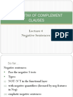 Syntax_2_2020_L4_Negation.pdf