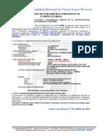 EXP. 8255-19 - RDM - CASALINO GARRIDO CARLOS JESUS