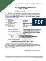 EXP 5677-19 RDM - LEON LEON ROSA ESTEFA
