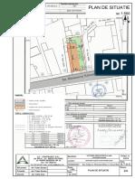 2 plan de sit.pdf