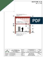 11 sectiune modificatoare propus.pdf