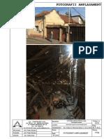 17 foto amplasament.pdf