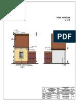 14 fatade propunere.pdf