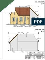 15 fatade propunere.pdf