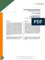 64_Escandell_Enfermedad_de_Parkinson_Caracteristicas_Vocales