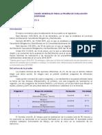 EvAU Dibujo Tecnico II.pdf