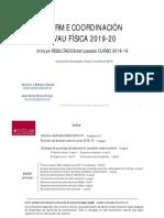 EVAU Fisica 2019-20.pdf