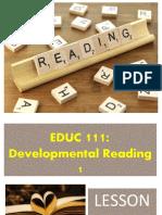 DEVELOPMENTAL-READING.L1.pptx