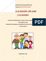 Invatam in  familie_RED_EDUCATIV_ISJ_Iasi_martie_2020_v2