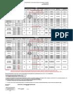 132 Lista depozitelor active CLIENTI (12.10.2018) RU.pdf