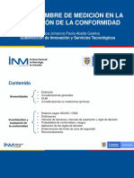 Presentación Incertidumbre y Evaluación conformidad-INM.pdf
