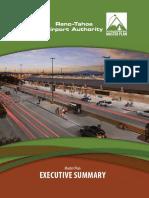 masterplan renotahoe international airport.pdf