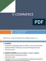 Seminar_ECO_Structura_plan_afacere_online_2018 (1).pptx.pptx