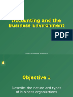 1-Accounting and business environment.ppt