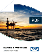 Marine  Offshore Application Guide UK 2018  interactive.pdf