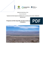 Documento Propuesta SEI Catamarca 18-11-15