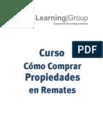 CURSO_REMATES