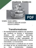 Transfor_estaticos grupo.ppt