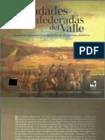Ciudades confederadas del valle simbolos y ritos de formacion de su cultura politica.pdf