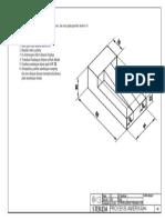Tugas KBR amerika.pdf