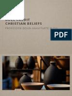 1.3 Jesus.pdf