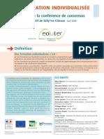 Plaquette_Consensus_3_EDUTER