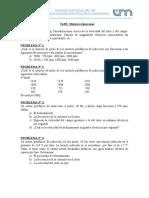 TP4.B2_Máquinas Asincronas de CA