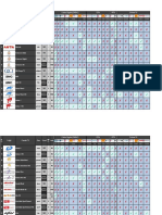grila all - 10 februarie 2020.pdf