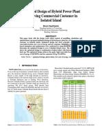 Tugas Perbaikan Indeks OPDAL 2019-23219001 rev.pdf